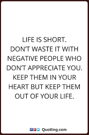 best 25 negative people quotes ideas on pinterest negative