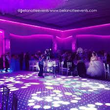 Wedding Reception Decorations Lights 917 Best Receptions Lighting Images On Pinterest Receptions