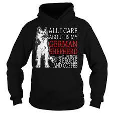 german shepherd t shirts unique german shepherd apparel teespring