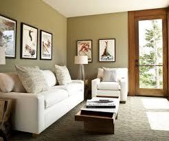 livingroom ideas 100 ikea decorating ideas awesome ikea bedroom set on ikea