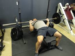 how to increase bench press power home decorating interior