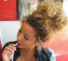 big bun hair pretty big bun hairstyles for hairstyles haircuts 2016