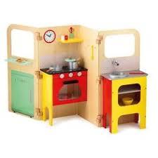 pinolino küche pinolino 229313 kinder kombi küche jette tolle kinderküche aus