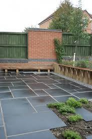 Garden Paving Design Ideas Backyard Pavers And Reasons To