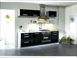 meuble cuisine laqué meuble cuisine laque noir comment nettoyer meuble laque fabulous