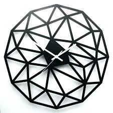 horloge pour cuisine moderne horloge de cuisine moderne pendule cuisine moderne pendule cuisine