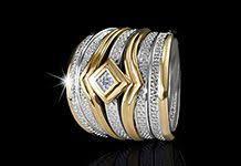 wedding rings at american swiss wedding sets engagement rings american swiss rings