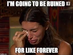Over The Hill Meme - bachelor birthday meme birthday best of the funny meme