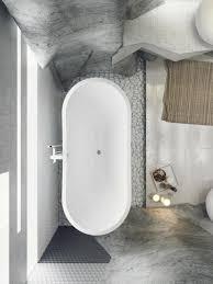 badezimmer vorhang uncategorized geräumiges dachschruge vorhang ebenfalls modernes