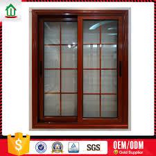 custom made aluminium windows bargain sale promotional price custom made aluminum sliding window