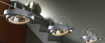 luminaire spot cuisine spot cuisine leroy merlin cheap kit spot led flip achatvente de
