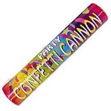 confetti cannon fnc confetti cannon fncconfetti