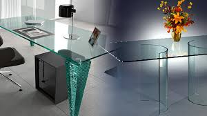 36 inch round tempered glass table top glass table top xamthoneplus us