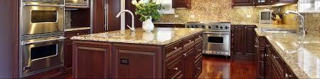 granite countertops in naples fl unique countertop designs
