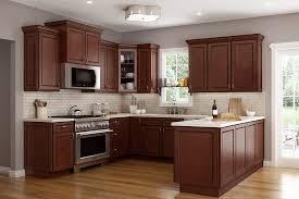 kitchen best modern kitchen cabinets decor kitchen cabinets