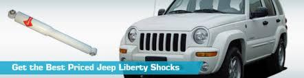 jeep liberty shocks jeep liberty shocks shock absorber kyb 2004 2003 2002