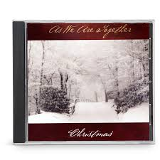 christmas cd iblp online store as we are together christmas cd