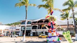 holidays to mexico 2018 2019 thomson now tui