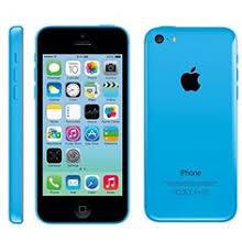 iphone 6 unlocked black friday black friday padgenereg big button mobile phone for elderly