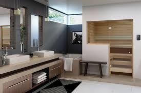 designer sauna indoor traditional sauna rooms