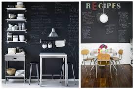 tableau ardoise pour cuisine tableau ardoise pour cuisine maison design bahbe com