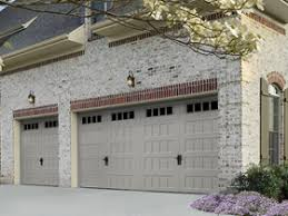 Overhead Doors Nj Overhead Door Nj F53 In Brilliant Inspiration Interior Home Design