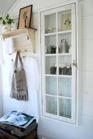 Wohnzimmer Deko Fenster Schrank Dekorieren Angenehm Auf Wohnzimmer Ideen Plus Alte Fenster