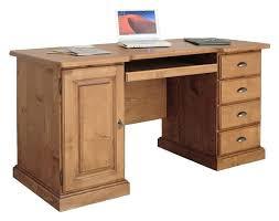 bureau a peindre bureau a peindre bureau informatique pin large choix de produits