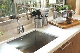 best moen kitchen faucet best kitchen faucet kitchen faucets kitchen faucets moen