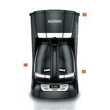 Single Cup Coffee Maker Walmart As Well As Coffee Maker Beach Single