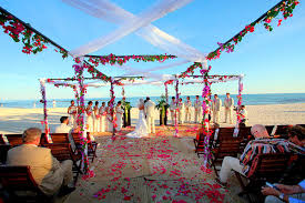 mexico wedding venues mexico destination weddings honeymoons weddings venues