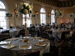 wedding venues in ta ta florida wedding venues wedding venue