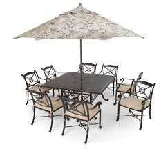 Hampton Bay Patio Furniture Hampton Bay Kampar Outdoor Furniture Outdoor Furniture Hampton
