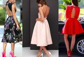 how to rock backless u2013 complete fashion