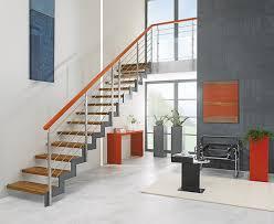 treppe bauen treppe berechnen überblick über die wichtigsten formeln bauen de