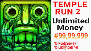 temple run 2 apk mod temple run 2 hack unlimited money free shopping v1 38 mod apk