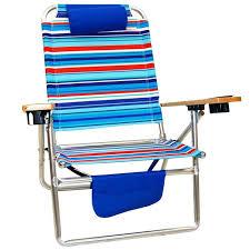 Target Patio Furniture Clearance Target Patio Lounge Chairs U2013 Peerpower Co