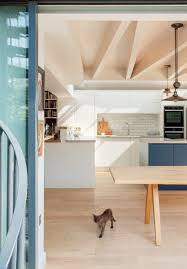 light wood kitchen cabinets with wood floors best 60 modern kitchen white cabinets light hardwood floors