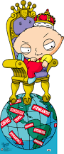 253 best family guy images on pinterest family guy stewie