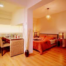 Hdb Master Bedroom Design Singapore Bedroom Design Decor U0026 Renovation In Singapore