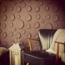 d wall decorations website inspiration 3d wall decor home decor