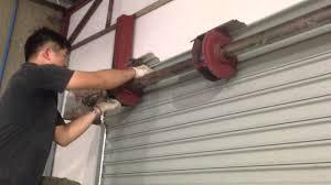 Overhead Garage Door Springs Replacement Garage Overhead Door Parts Garage Tension Springs Overhead