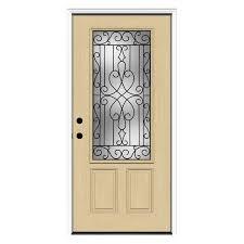 Reliabilt French Patio Doors by Door Mocca Glass Reliabilt Doors Ideas