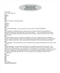 easy cover letter template cover letter template free resume exles templates the
