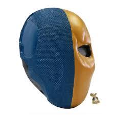 scary masks helmet halloween costume villain mask 1