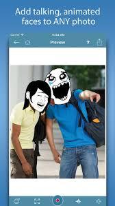 Funny Memes App - video rage faces make funny memes rage comics app for windows 10