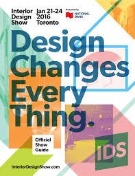 home design show toronto 2016 gray magazine issuu