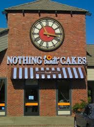 29 best bundt cake images on pinterest nothing bundt cakes