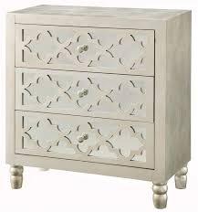 91 best furnishings images on pinterest drawers one kings lane