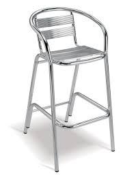 flamingo bar stool r950 00 loversiq